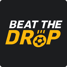 Betfair Beat The Drop