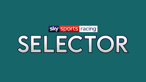 Sky Sports Selector