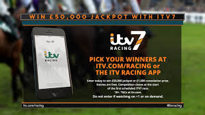 itv7 sign up