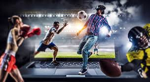 Virtual Sports Betting2