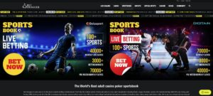 betswagger betting site