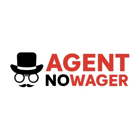 agent no wager