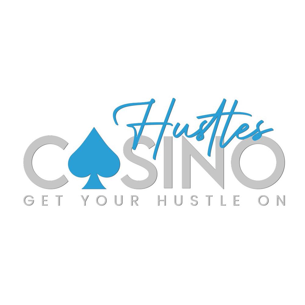 hustels casino